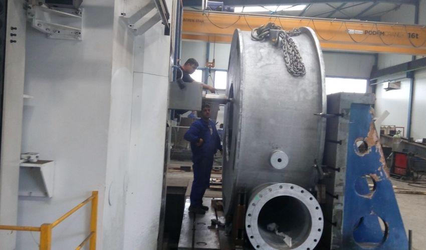 Metalworking 6