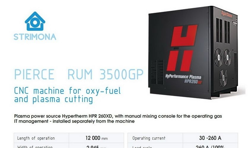 RUM-HPR260 EN