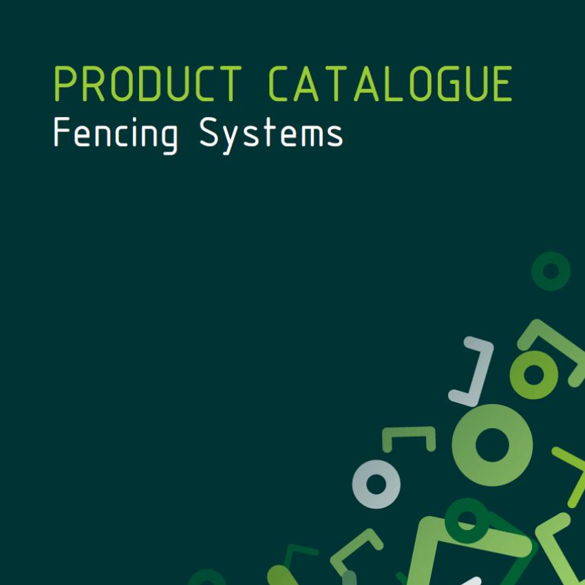 catalog fences EN