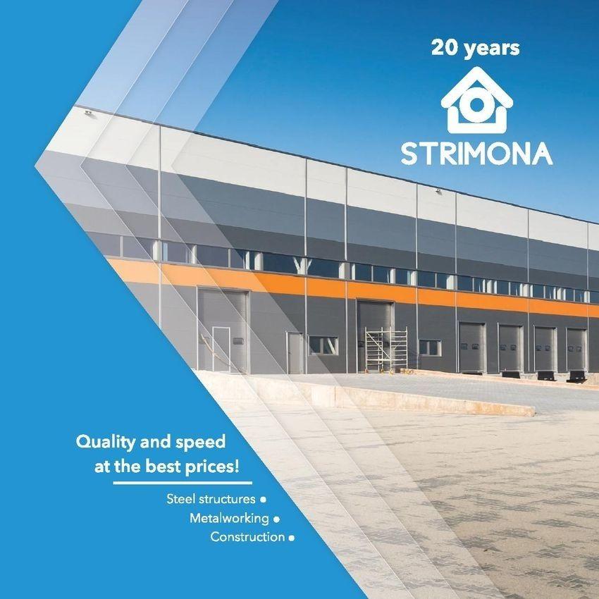 catalogue 2016 strimona EN-page-001